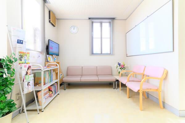 太山寺歯科医院photo